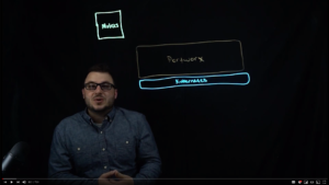 Lightboard Session: Volume Capacity Management with AutoPilot